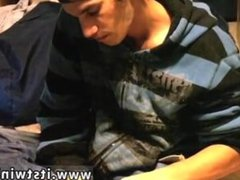 Pinoy gay vidz twink video  super and circumcised gay twink sucking In This video,