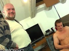 European escort vidz hunk asslicked  super and cocksucked
