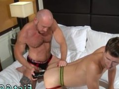 Gay emos vidz porn videos  super Dakota Wolfe is arched over and ready to take an