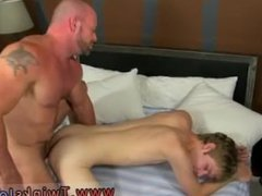 Young boy vidz ass full  super of cut gay porn snapchat We would all love to fellate
