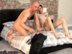 Kyler kyler vidz kissing gay  super sex images Timmy Treasure And Jason Domino