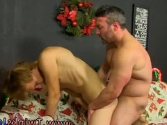 Gay freak vidz anal movies  super tumblr Okay, forget the traditional idea of Santa