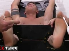 Arab men vidz hairy feet  super movie and gay legs up movietures snapchat He is such
