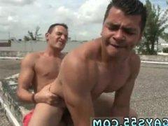 Young naked vidz boys outdoors  super gay hot gay public sex