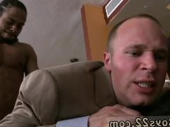 Amsterdam sex vidz clubs and  super gay porn galleries Everyday we receive phone