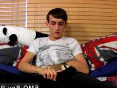 Emo miami vidz gay porn  super tumblr 20 yr old Jake Wild is a crazy emo twink who is