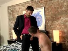 Gay sex vidz with my  super stories tumblr Damien is up to the task, bending over