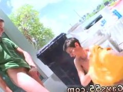 First sex vidz boy camping  super and truck driver having sex gay young guys hot gay