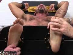 Schoolboy cum vidz gay porn  super and beautiful black boys gay porn tumblr I decided