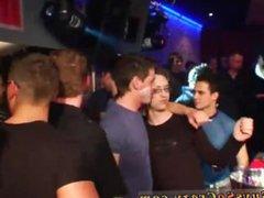 Group shirtless vidz men gay  super tumblr Our new fresh Vampire Fuck Feast kicks off