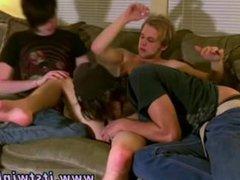 Free photo vidz gallery of  super gay porn hunks and twinks snapchat Erik, Tristan