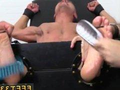 Gay emo vidz boy socks  super porn tumblr Jock Tommy Tickle d