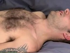 Kissing nipples vidz hot young  super gay boys porn tubes Right from the embark
