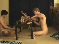 Gay sex vidz tube boys  super teen This is a lengthy flick for you voyeur types who