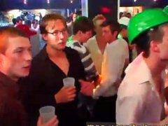 Group orgies vidz in san  super francisco gay CUMSHOT ATTACK!