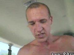 Hot gay vidz scene Ass  super To Fuck On The BaitBus
