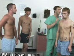 Pics gay vidz men red  super hair They thought they were going to be in personal exam