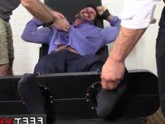 Teen masturbation vidz gay porn  super gif Billy Santoro Ticked Naked