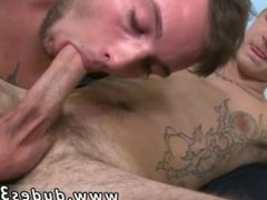 Postman fucks vidz sleeping guy  super gay porn As Zach porks him rigid in his ass,