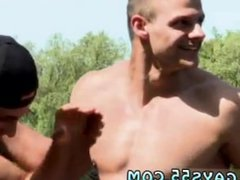 Hardcore gay vidz teacher porn  super Two Dudes Have Anal Sex On The Boat!