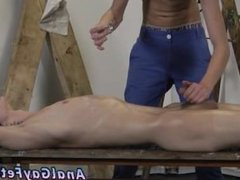 Find twink vidz movies and  super gay porn old black men playing with his old dick