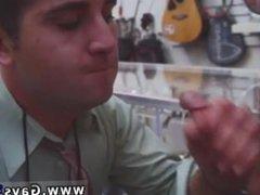 Young teen vidz boy amateur  super jerk cum eat fuck gay Public gay sex