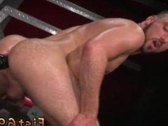 Gay texas vidz porn and  super sex tumblr Mounted on a lazy-Suzan, Axel spins Aiden