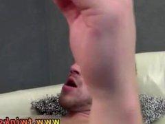 Gay male vidz porn full  super movies actors After a long smokin embark Patrick gets