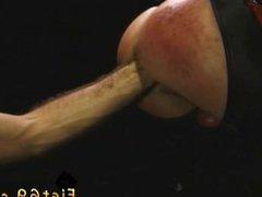 Breast fisting vidz boys and  super german gay fist films tumblr Justin Southhall