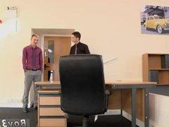 Gay arabian vidz photos anal  super tumblr Riding Hard Cock In The Office