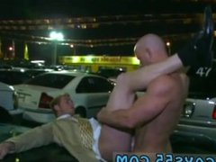 Indian gay vidz nude outdoors  super He was into the idea of selling the car and