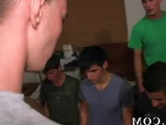 Hot young vidz nude brothers  super gay snapchat So in this latest flick we recieved