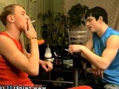 Gay emo vidz porn tube  super teen snapchat Roma & Gus