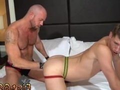 Anal male vidz bodybuilder sex  super and only just young gay boys porn video
