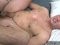 Real gay vidz sex stories  super in hindi with army man Fraternities are always fun.