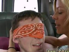 Driving gay vidz porn movies  super We get him on for a duo of bucks and things get