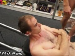 blowjob story vidz gay tumblr  super Being that he needed money, he