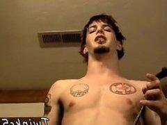 Hunk dudes vidz feet movies  super gay tumblr Barefoot Buddies Beat Off