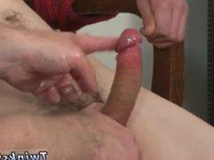 Fat gay vidz anal sex  super stories snapchat A Cock Throbbing Wank Off!