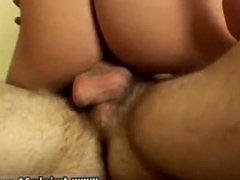 Hard brown vidz penis sucking  super images gay 11- Inch Casey Wood & Buff Boy Zack!