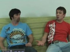 Naked gay vidz twink family  super gallery I got Jeremy to stand up and take off his