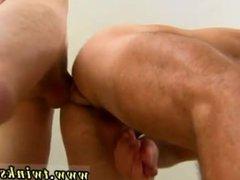 Emo orgasm vidz nude gay  super sex Gorgeous teacher Cameron Kincade gets a highly
