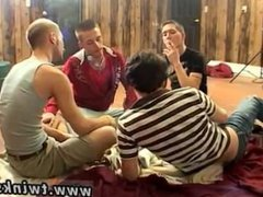 Boys sleeping vidz bare naked  super dicks and gay teen porn ireland boy and friend