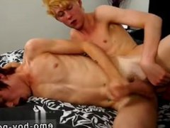 Emo twinks vidz gay sex  super videos download Cody Andrews is sporting some new