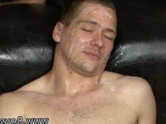 Gay boys vidz fucking porn  super and bi porn getting their nuts suck tumblr Kriss