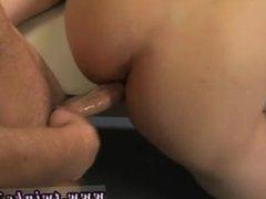 Gay men vidz hypnosis fuck  super porn and white boy takes first black cock sex