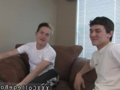 Gay homo vidz men sex  super tubes Clay releases and they both are draining and