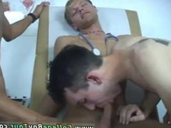 Gay male vidz doctor movies  super Starting with his shirt, he took it off and I