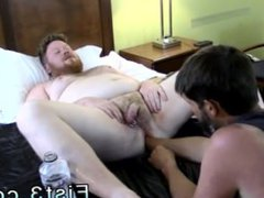 Gay fisting vidz tgp movies  super and extra fisting Sky Works Brock's Hole with his