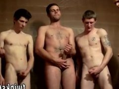 Chubby gay vidz man pissing  super Piss Loving Welsey And The Boys